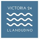 24 Victoria Avenue