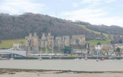 Stay at victoria24llandudno and enjoy North Wales